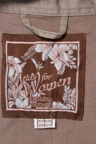 Dámska bunda  Atlas For Women