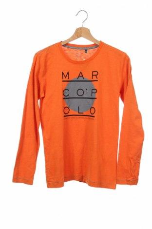 Dziecięca bluzka Marc O'polo