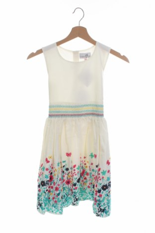Dziecięca sukienka Happy Girls By Eisend