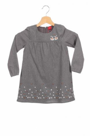 Dziecięca sukienka S.Oliver
