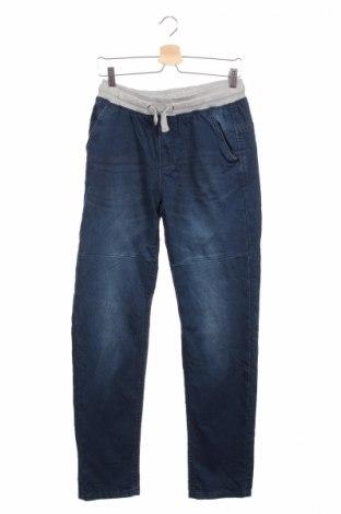 Dziecięce jeansy Chapter