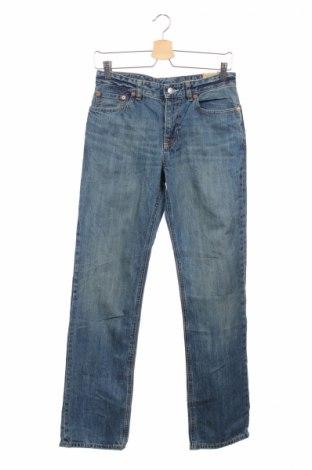 Dziecięce jeansy Polo By Ralph Lauren