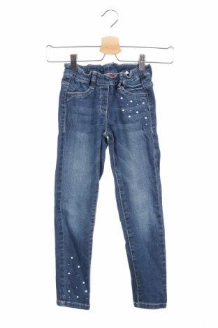 Dziecięce jeansy S.Oliver