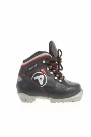 Детски обувки за зимни спортове Alfa