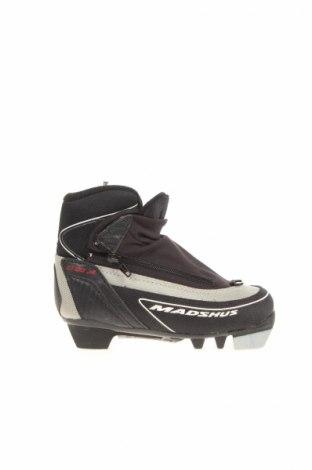 Детски обувки за зимни спортове Madshus