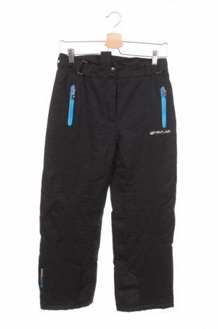 Detské nohavice pre zimné športy  Whistler