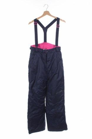 Spodnie dziecięce do sportów zimowych Y.F.K.