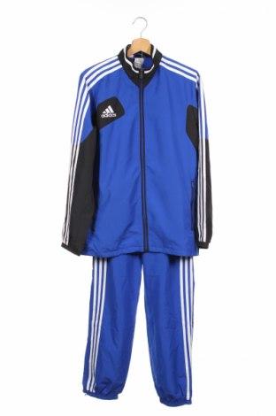Dresy dziecięce Adidas