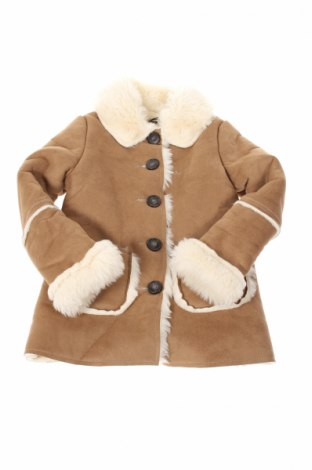 Детско палто Ikks