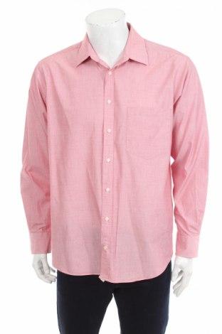 Ανδρικό πουκάμισο A.W.Dunmore