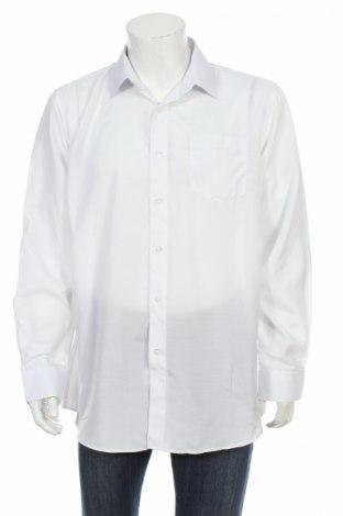 Мъжка риза Adolfo