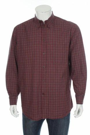Мъжка риза Bogner
