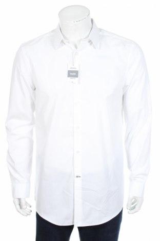 Męska koszula Burton of London