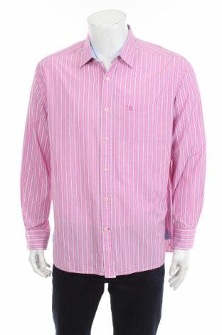 Мъжка риза Calamar