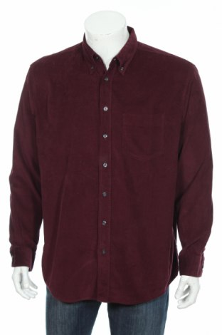 Мъжка риза Camargue