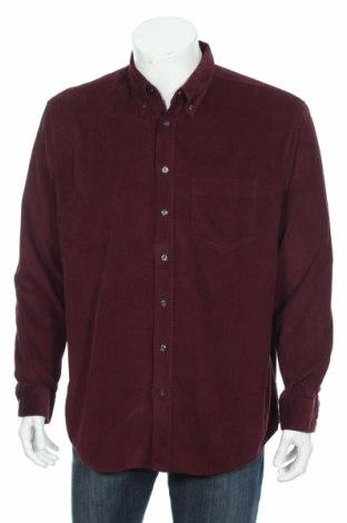 Męska koszula Camargue