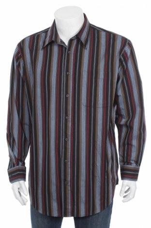 Мъжка риза Casual Clothing