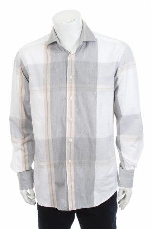 Мъжка риза Cavallaro Napoli