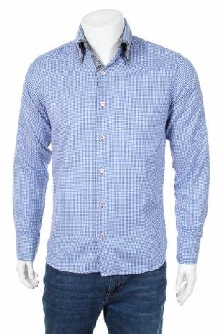 Мъжка риза Claude Vigo