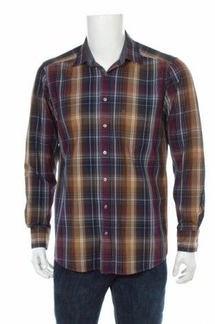 Мъжка риза Digel