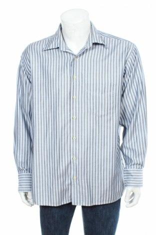 Męska koszula Dornbusch