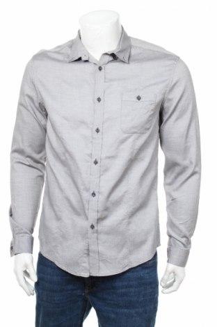 Męska koszula Drykorn for beautiful people