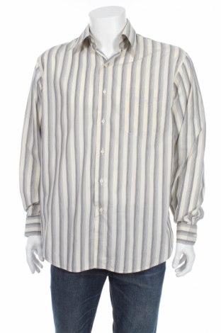 Мъжка риза Gian Marco Venturi
