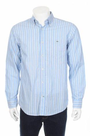 5477c4620bc4 Ανδρικό πουκάμισο Lacoste