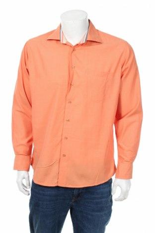 Мъжка риза Mangoon