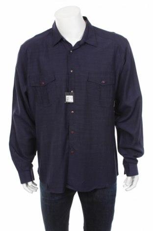 Мъжка риза Messori