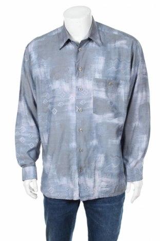 Мъжка риза Nick Taylor