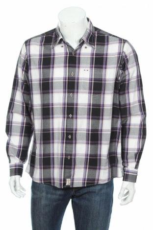 1e604c93059d Pánska košeľa Pierre Cardin