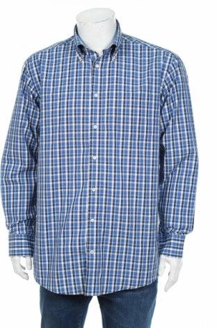 Męska koszula Redmond