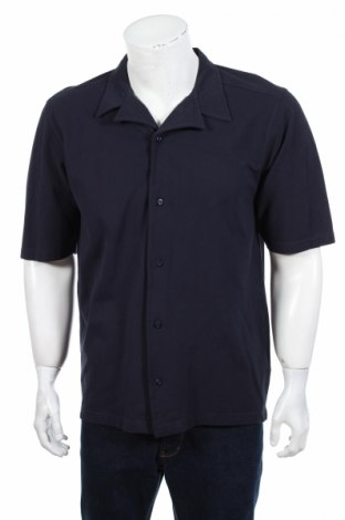 Мъжка риза Suit