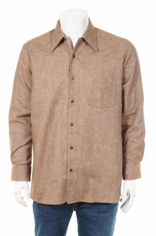 Мъжка риза Toni Dress