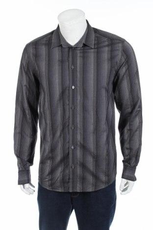 Мъжка риза Witchery