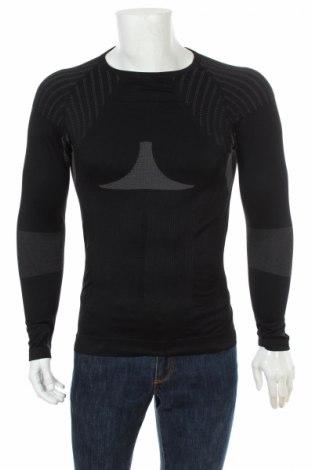 Bluză trening de bărbați