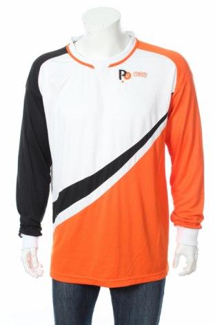 Мъжка спортна блуза Beltona