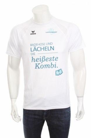 Мъжка тениска Erima