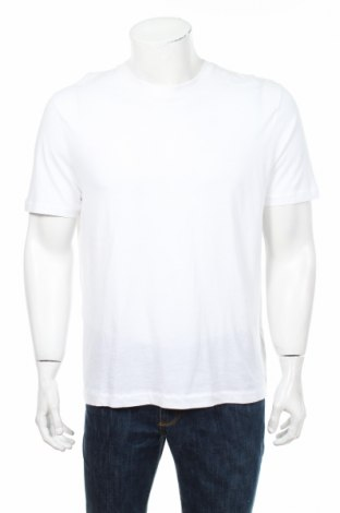 Мъжка тениска Filippa K