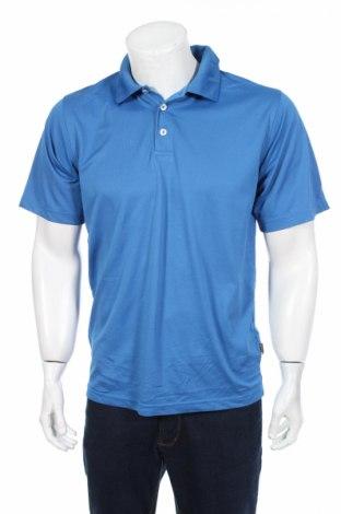 Мъжка тениска Hickory