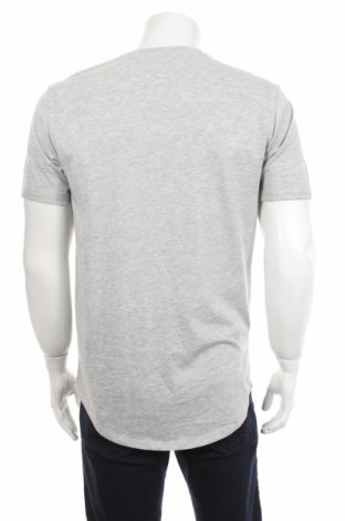 Мъжка тениска Only & Sons