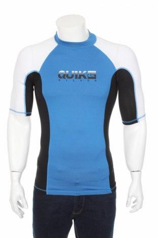 Мъжка тениска Quiksilver