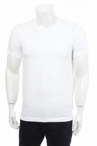 Мъжка тениска Skiny