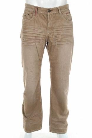 Męskie jeansy Tom Tompson