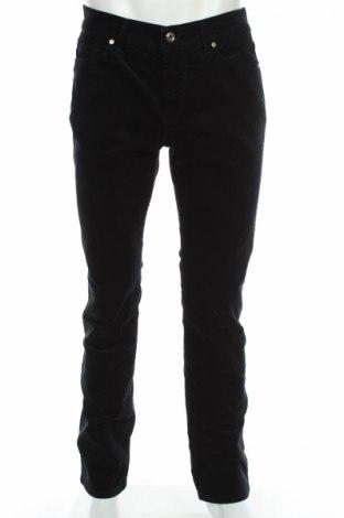 Мъжки джинси Lagerfeld
