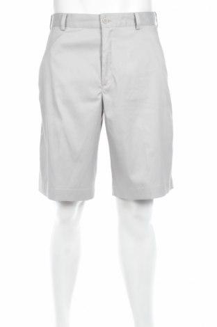 Мъжки къс панталон Nike Golf