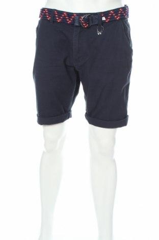 Мъжки къс панталон Q/S by S.Oliver