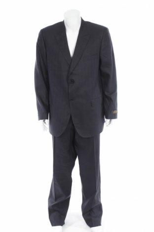 Costum de bărbați Messori