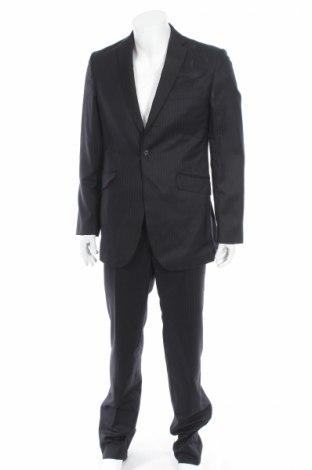Мъжки костюм Ozwald Boateng